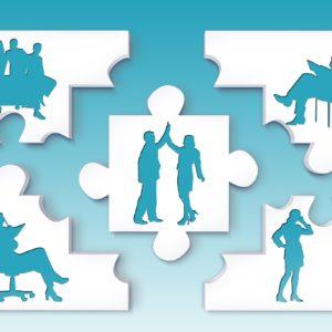 Szkolenia BHP on-line dla pracowników administracyjno-biurowych.